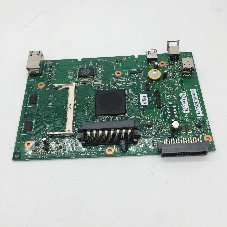 para hp laserjet formatter board cb438 60002 p4014n p4015n p4515n p4015tn