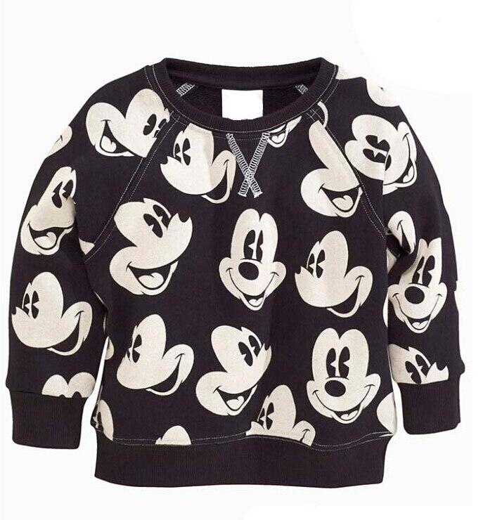 Aliexpresscom Buy 2018 Boys Girls Fashion Clothes Toddler