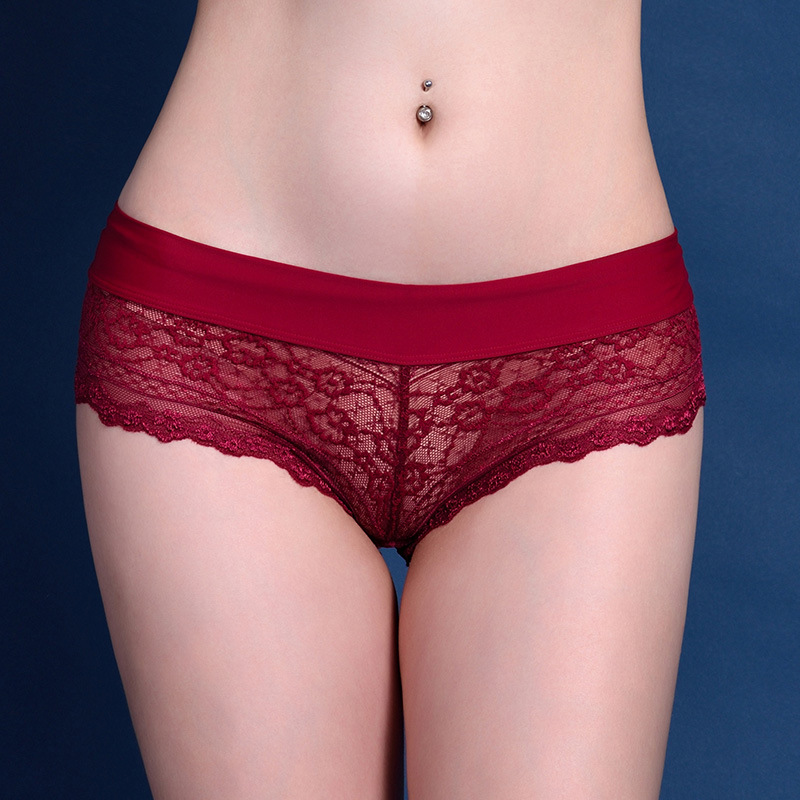 sexy under pants