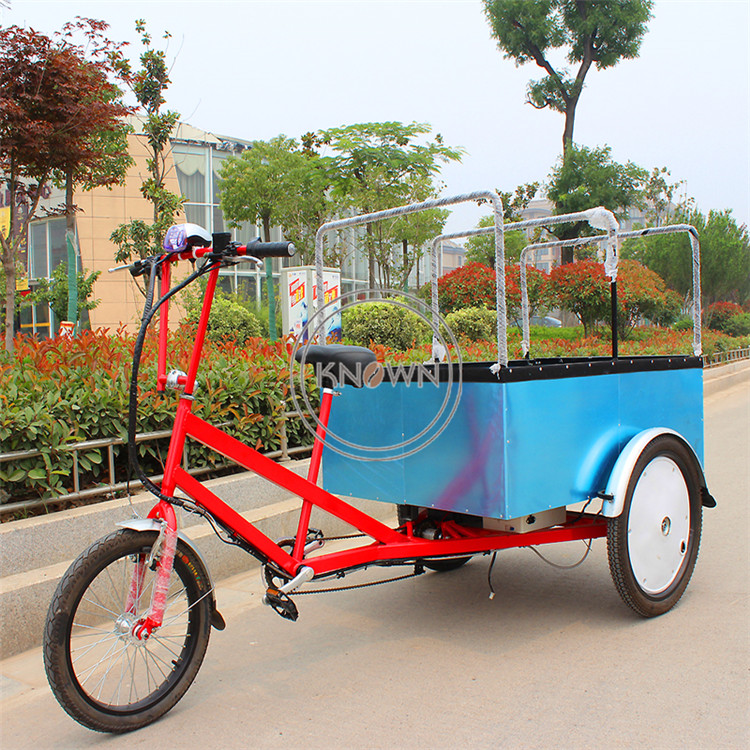 tricycle75005