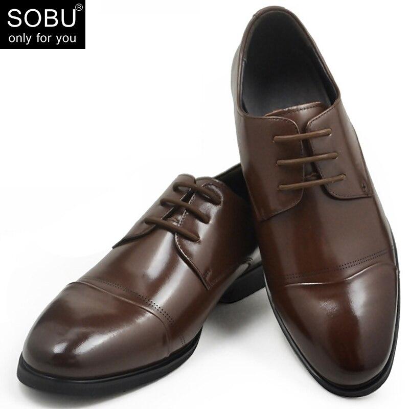 12pcs/Set No Tie Shoelaces Size 3cm/4cm/4.5cm Novelty Elastic Silicone Shoelaces Fit For All Unisex Strap Business Shoes N009