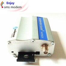 Универсальный Quad Band 15pin gsm модемный промышленный Беспроводной RS232 серийный GSM SMS модем пакетной радиосвязи общего назначения с слот для sim-карты