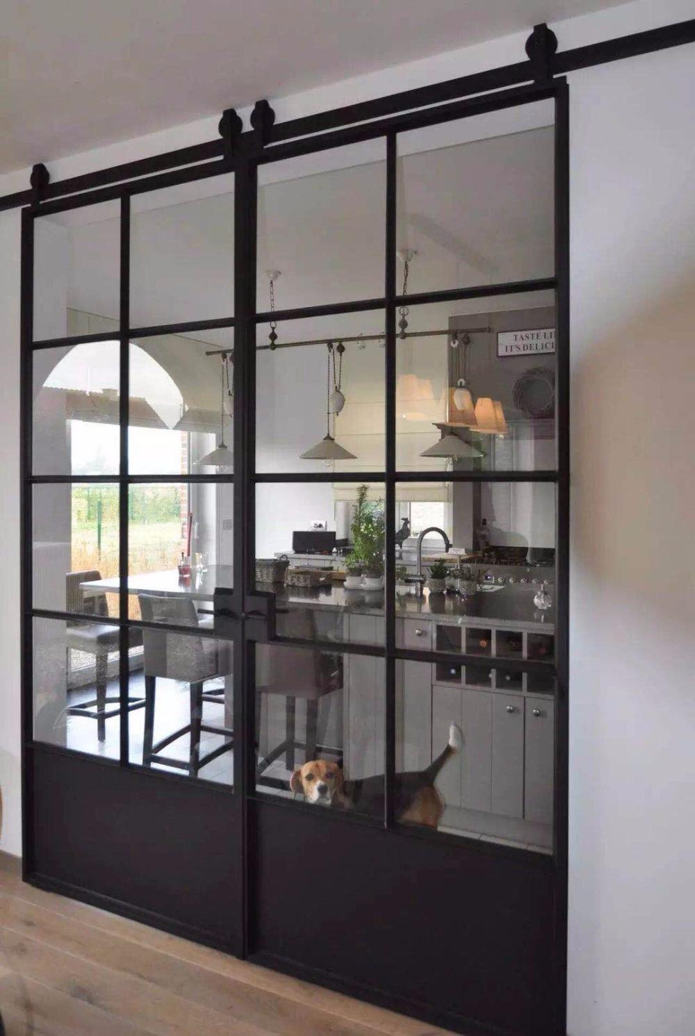 Steel Frame Casement Windows Metal Glass Windows Metal For Windows