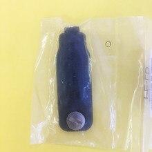 cap Xir Motorola Dust