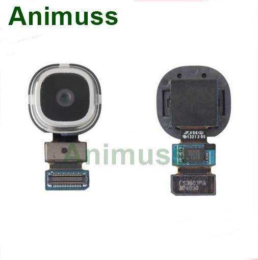 For Samsung S4 camera i9500 i9505 rear camera big picture head big picture wholesale