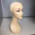 Frete Grátis! manequim Cabeça Realista Cabeça Manequim Feminino Manequim Cabeça Mulheres Maniquins Maquiagem para Venda