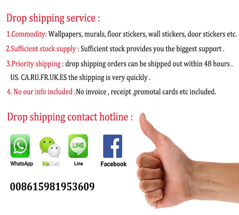 Drop shipping _conew1