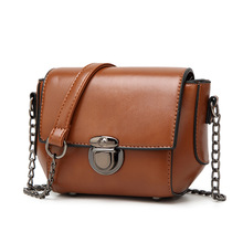 Женская мода Повседневная дамы сумочку крокодиловой кожи женская сумка кожаная сумка моды новая сумка