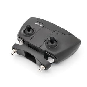 Image 2 - ALIENTECH Braketi için Kablolar Ile PAPAĞAN ANAFI Uzaktan Kumanda (RC) PAPAĞAN ANAFI drone ALIENTECH TASARıM