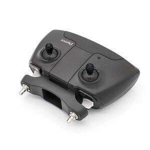 Image 2 - Alientech suporte com cabos para papagaio anafi, controle remoto (rc), papagaio, anafi, drone por alientech design