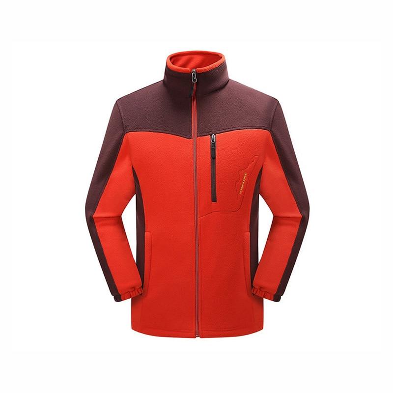 IEMUH բրենդային սպորտի բացօթյա - Սպորտային հագուստ և աքսեսուարներ - Լուսանկար 3