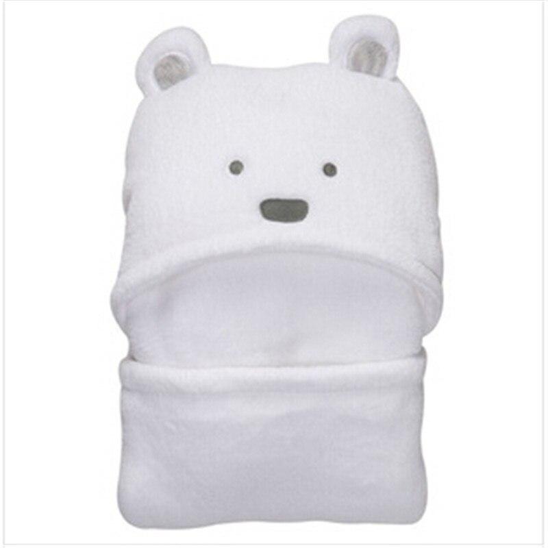 Actionclub-Baby-sleeping-bag-baby-clothing-sets-envelope-for-newborns-baby-fashion-Sleeping-bag-cute-cartoon-baby-bedding-set-1