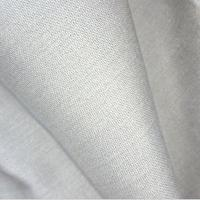 Bamboo fiber silver fiber anti radiation antistatic fabrics