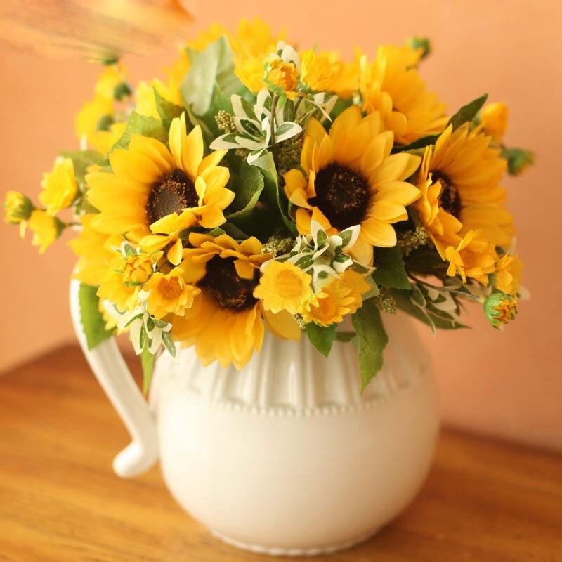plantes ornementales À fleurs-achetez des lots à petit prix