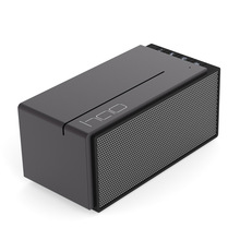 Mini Bluetooth Speaker Computer Speaker Phone Speaker Wireless Bluetooth Portable Outdoor Speaker with strong bass