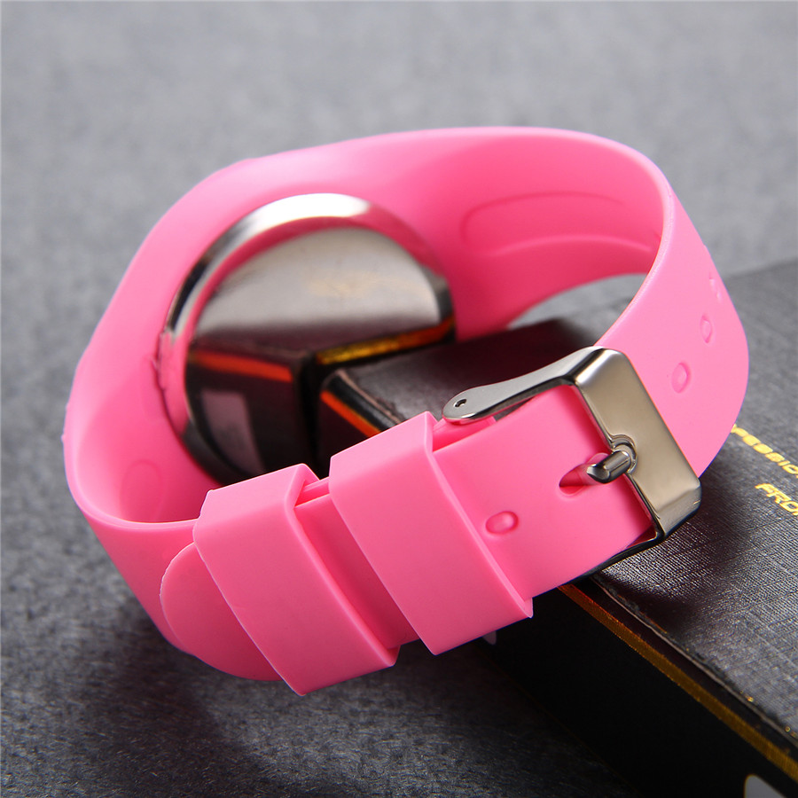 lc50378-pink_6