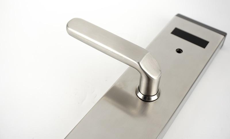 HTB11aXDVNjaK1RjSZFAq6zdLFXas YOHEEN Smart Biometric Fingerprint Lock with Digital Password RFID Card Key Electronic Smart Fingerprint Door Lock