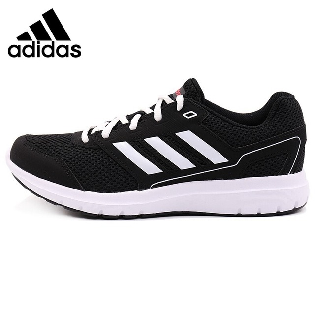 ee5c839ef Nova Chegada Original 2018 Adidas DURAMO LITE 2.0 Tênis de Corrida das  Mulheres Das Sapatilhas