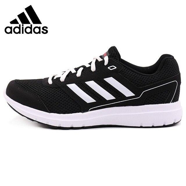 new arrival a96e9 b5492 Original New Arrival 2018 Adidas DURAMO LITE 2.0 Womens Running Shoes  Sneakers