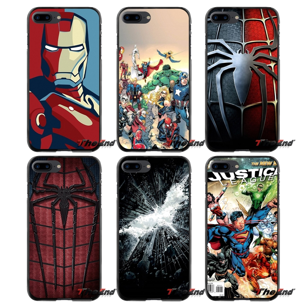 Top 8 Most Popular Lg Superman Ideas And Get Free Shipping