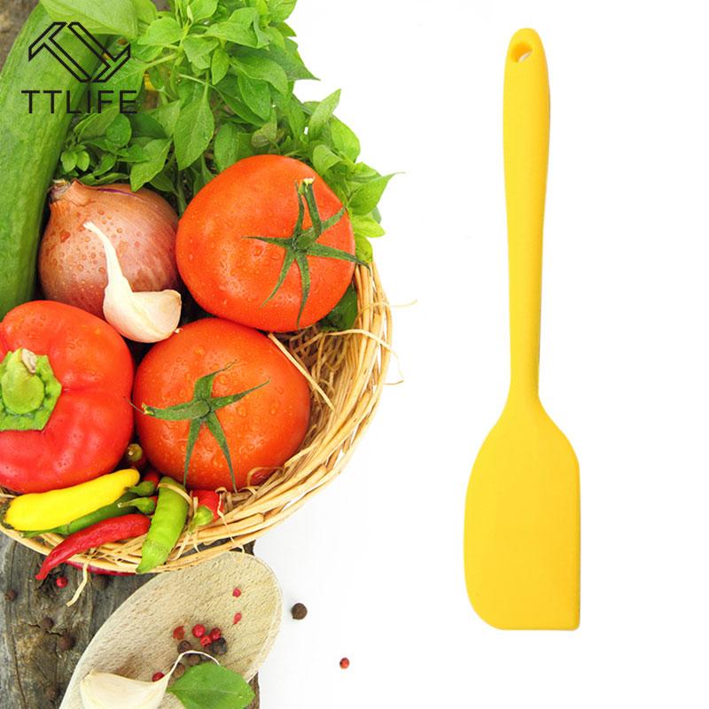 küche spachtel-kaufen billigküche spachtel partien aus ... - Silikon Küche