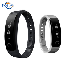 Fashion Waterproof Bluetooth Smart Wristband H8 Intelligent Sports Bracelet Multifunction Fitness Band For Apple iPhone Android