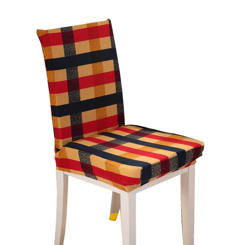 Cheap Dining Room Chair Covers Promotion-Shop for Promotional ...