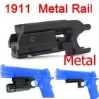 Metal Picatinny Rail...