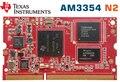 AM3354AM335xAM3352AM3358module развития борту совместим BeagleboneBlack POS cash register поддержка Linux, Android, WinCE, Debian