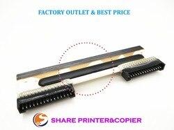 Oryginalny 72209763 3680 3600 3650 3950 autentyczne elektroniki termiczny głowica drukująca do Mettler toledo 3680 3600 3650 3950 8442
