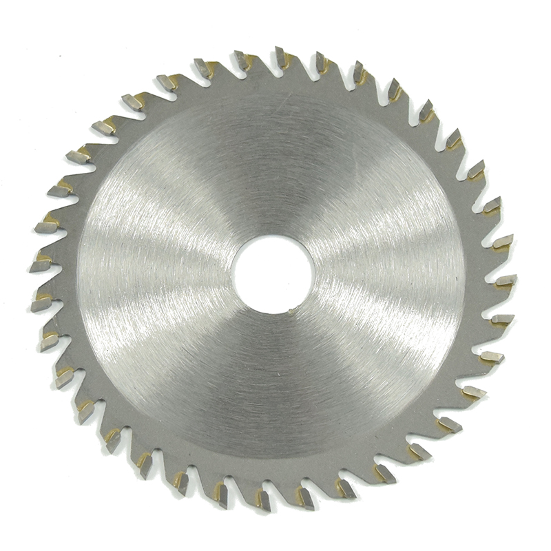Image 3 - 1 Uds diámetro exterior 85 mm alta calidad Mini sierra circular hoja de corte de maderamini circular saw bladescircular bladecircular saw blade -