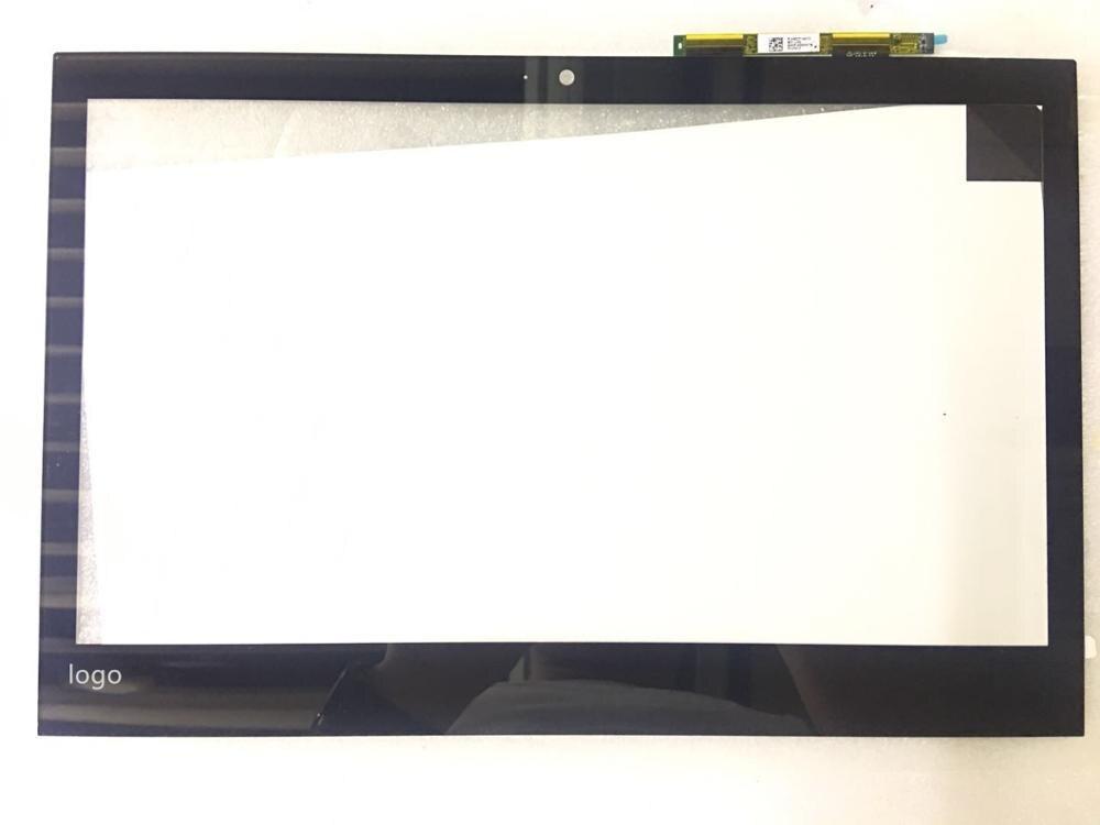 Toshiba Satellite E45W E45DW E45W-C4200X 14 Touch Digitizer Glass