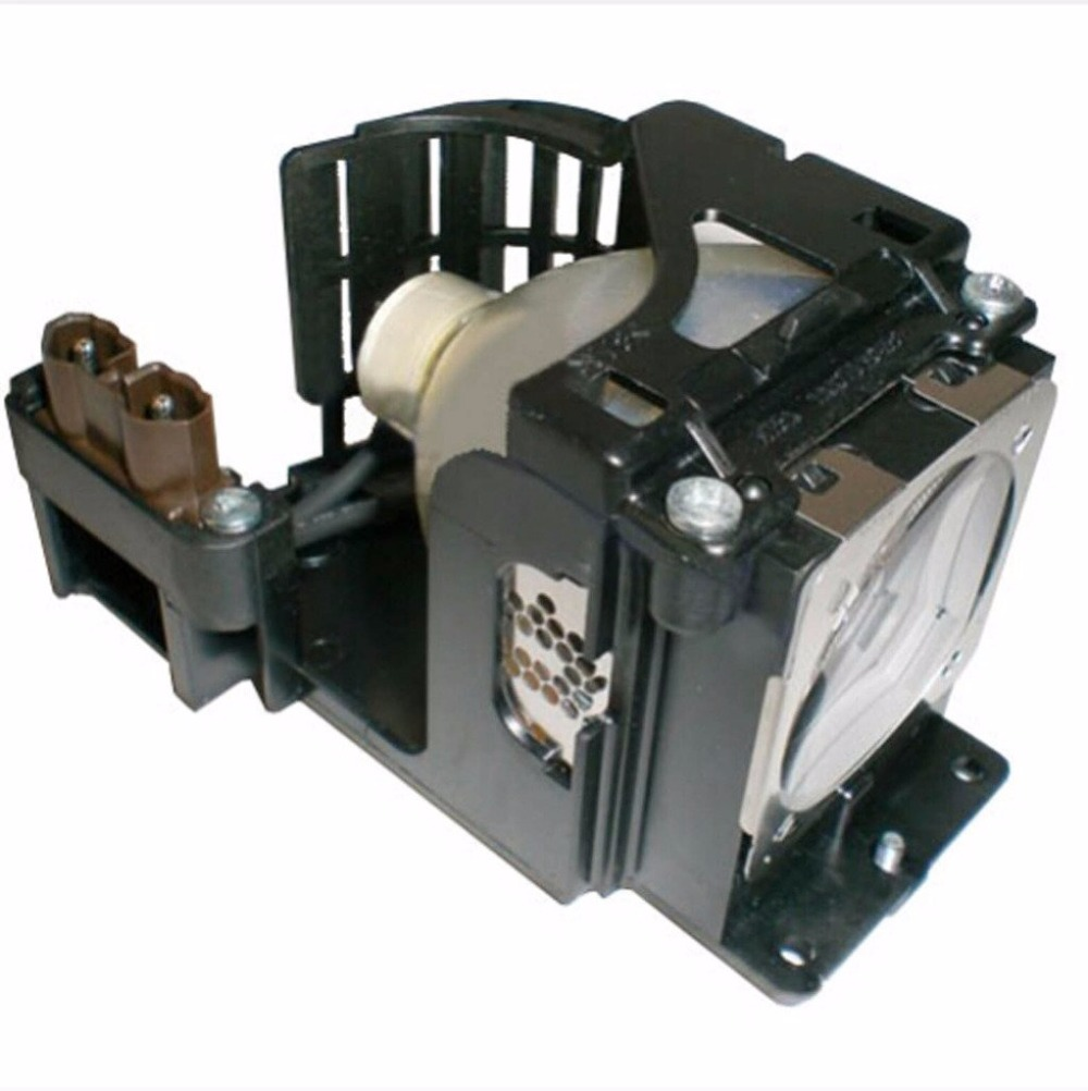 POA-LMP93 Replacement Projector Lamp with Housing for SANYO PLC-XE30 / PLC-XU2010C / PLC-XU70 projector lamp bulb poa lmp93 lmp93 610 323 0719 for sanyo plc xe30 plc xu70 plc xu2010c with housing