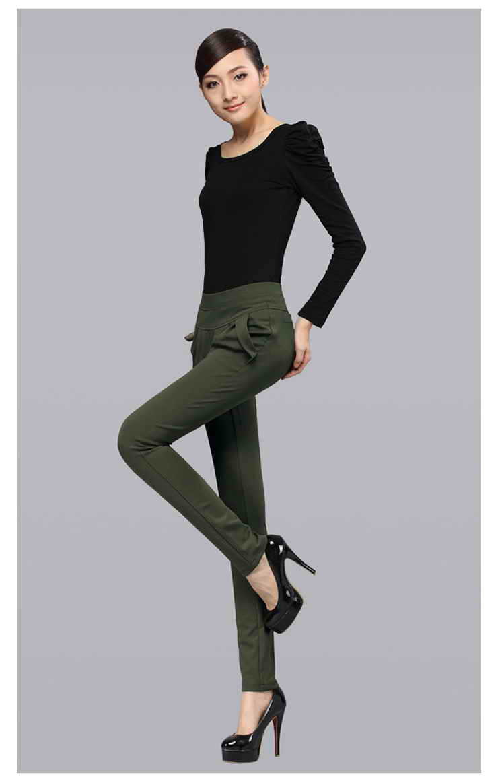 how to wear harem pants plus size wwwpixsharkcom