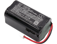 Cameron Sino Battery For Audio Pro Addon T10, Addon T3, Addon T9 Speaker Battery