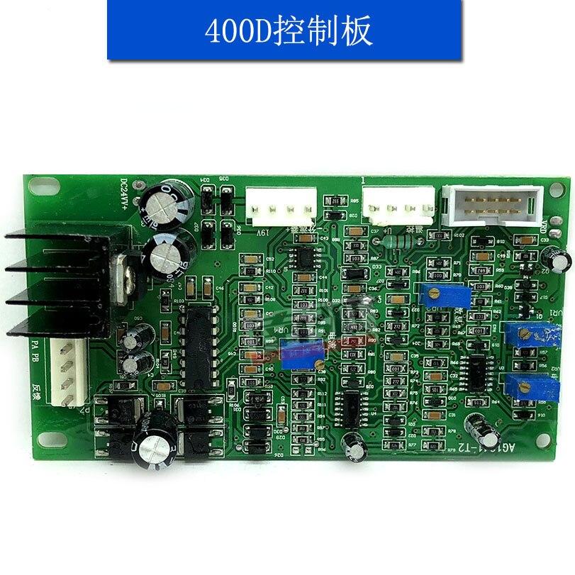 Welding Machine Circuit Board Igbt Welder Control Panel 315 Control Panel Qingdao Welding Machine Circuit Board Power Tool Accessories