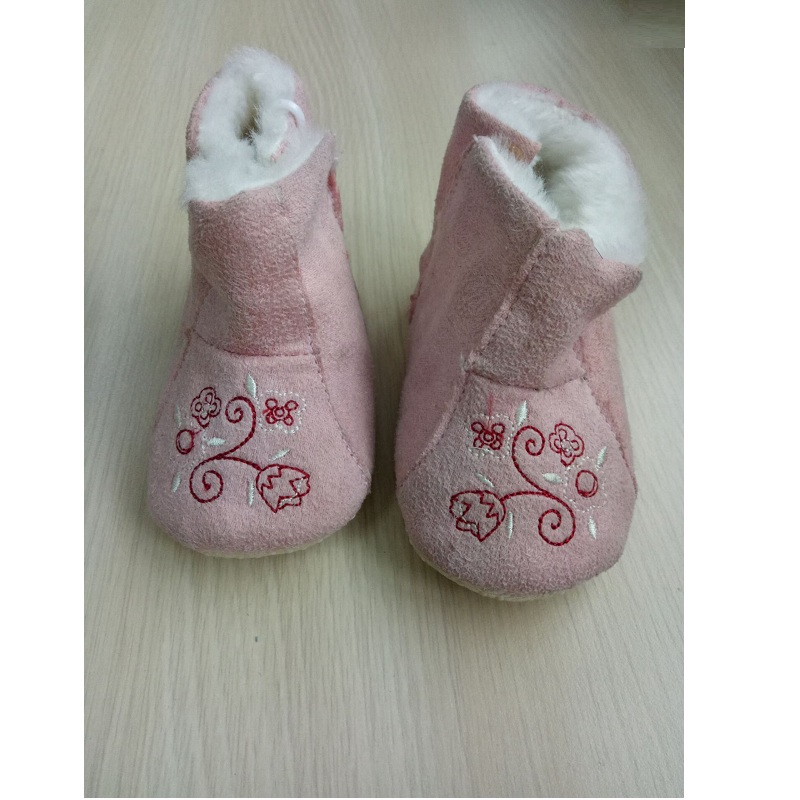2017-Winter-Coral-Fleece-Newborn-Shoes-Soft-Baby-Socks-Infant-First-Walker-Warmer-Thick-Babies-Foot-Cover-5