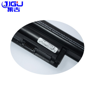 Image 5 - JIGU 100% Compatible Laptop Battery FOR SONY VAIO VGP BPS26 VGP BPL26 VGP BPS26A Battery C CA CB Series(All)