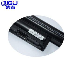 Image 5 - Jigu 100% Tương Thích Pin Dành Cho Laptop Sony Vaio VGP BPS26 VGP BPL26 VGP BPS26A Pin C Ca CB Series (Tất Cả)