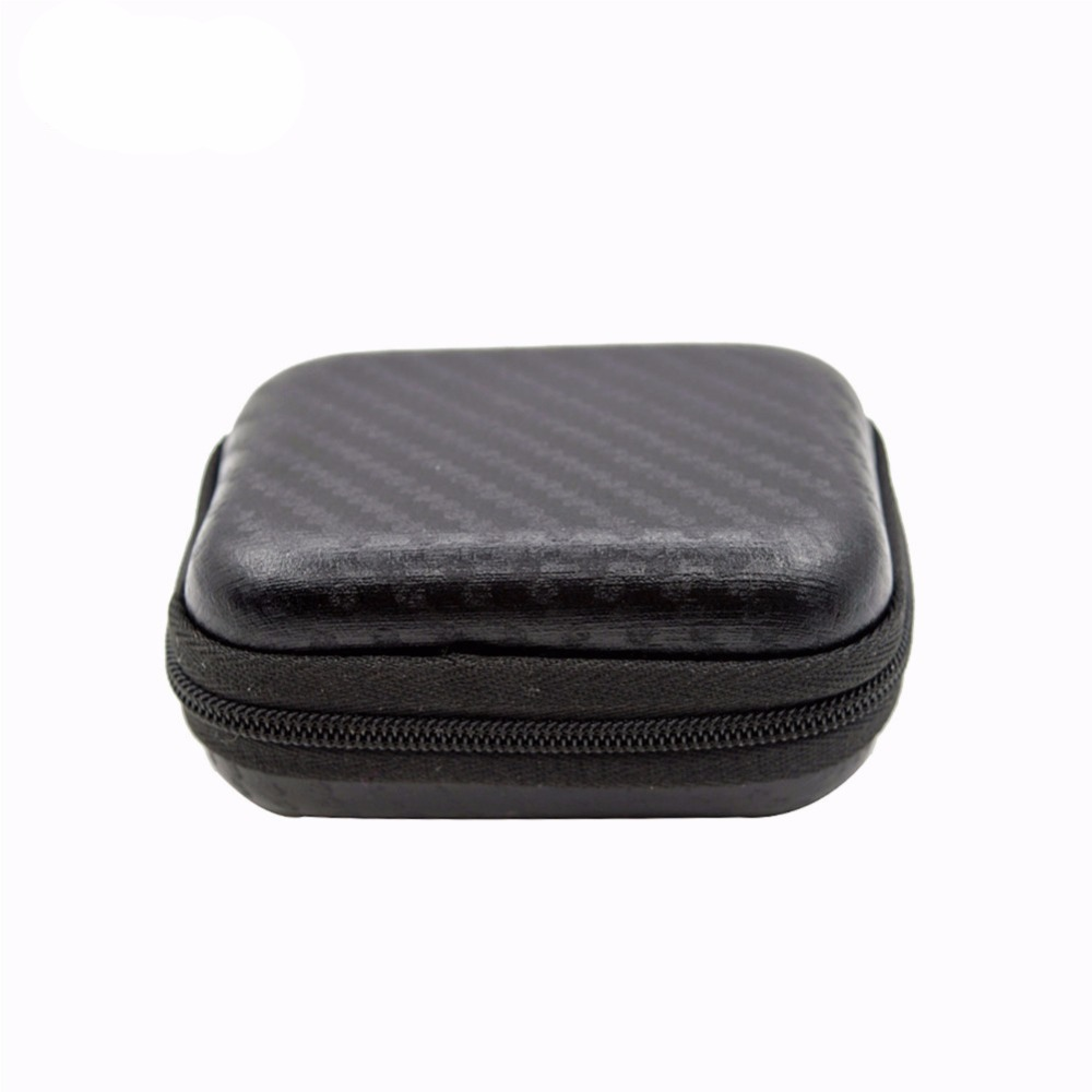 mini camera bag xiaomi yi for gopro accessories kit for gopro dog harness hero 5