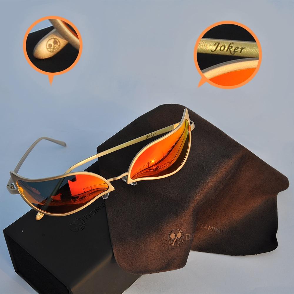 One Piece Donquixote Doflamingo sunglasses cosplay Accessories glasses