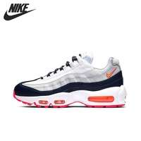Original New Arrival 2019 NIKE WMNS AIR MAX 95 Women's Running Shoes Sneakers