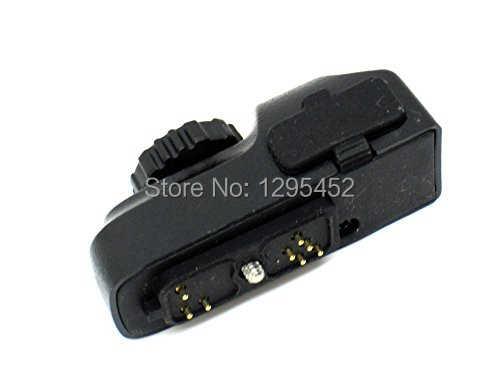 GP88/TC500/TC700 Moto 2 pin адаптер гарнитуры для HYT Hytera PD700 PD780 PT580 PD700G PD780G PT580H PD790Ex
