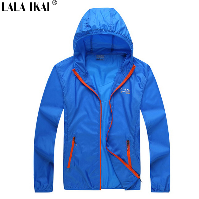 Online Get Cheap Sport Jacket Style -Aliexpress.com | Alibaba Group