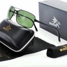 Зеленые линзы солнцезащитные очки es мужские фирменные дизайнерские очки для вождения солнцезащитные очки es квадратные стекла es для мужчин Высокое качество UV400 оттенки очки FML