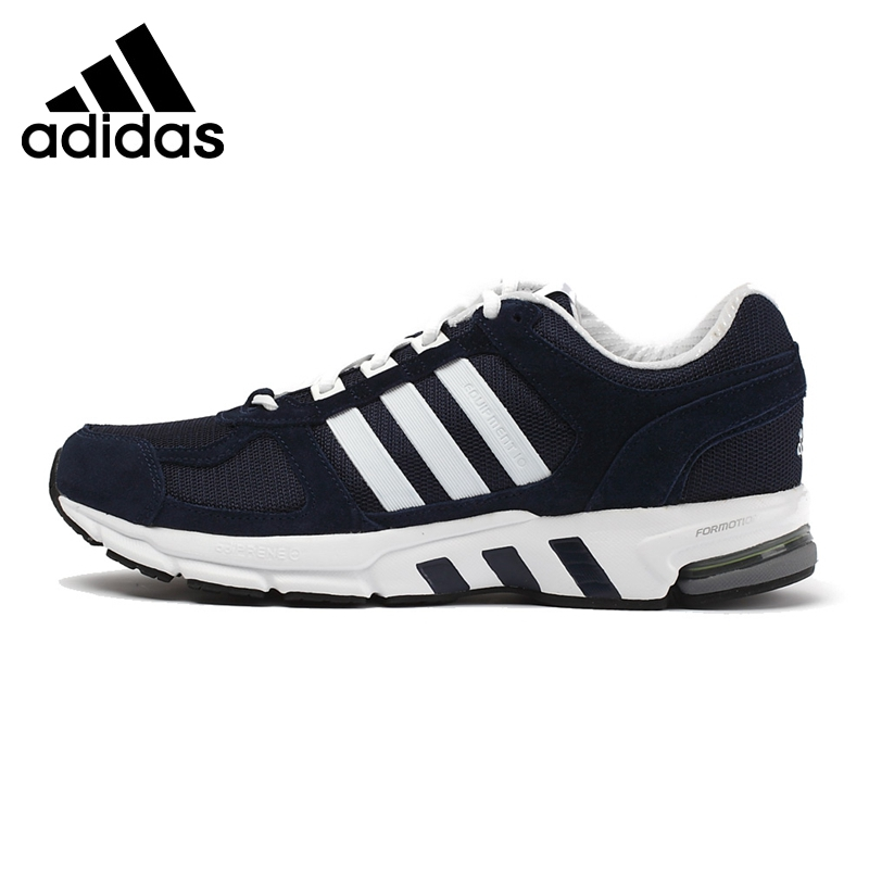 Original New Arrival  Adidas AKTIV Men's Running Shoes Unisex Sneakers