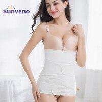 2in1 Maternity Belly Bands Belt Pregnancy Bandage Belly Band Back Support Belt Abdominal Binder For Pregnant Women