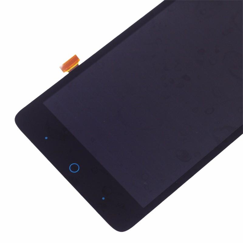 LCD ekraan – ZTE Blade HN V993W L3 plus