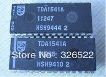 Подлинной тест TDA1541AS1 TDA1541S1 TDA1541A S1 С Короной