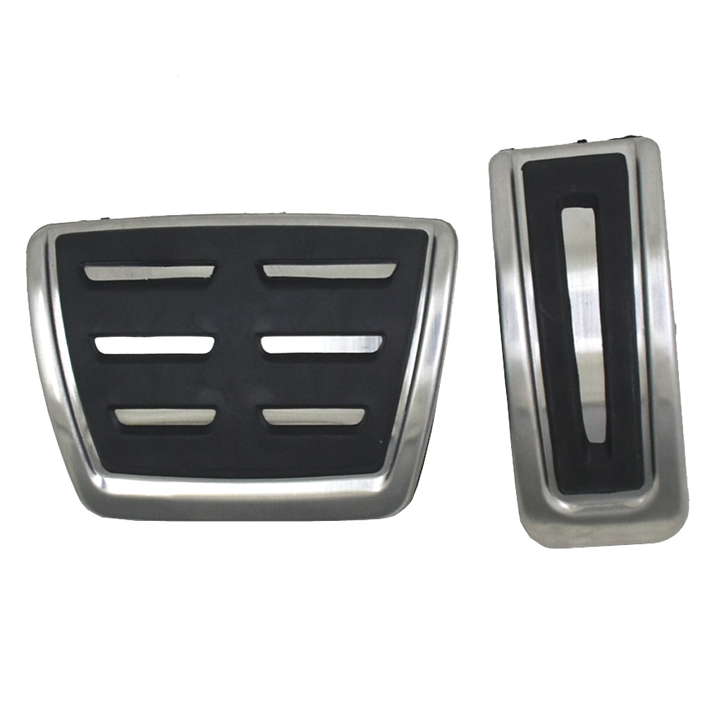 top 10 largest mk4 jetta metal pedal list and get free shipping